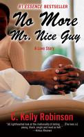 No More Mr  Nice Guy PDF