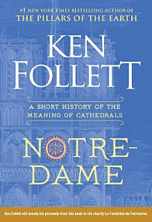 Notre Dame Book