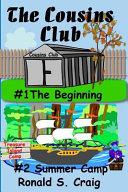 The Cousins Club