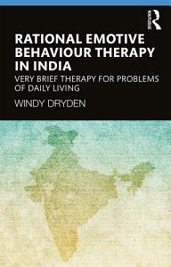 Rational Emotive Behaviour Therapy in India PDF