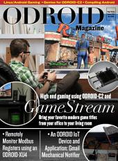 ODROID Magazine: October 2016
