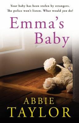 Emma s Baby