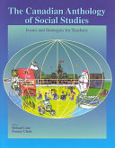 The Canadian Anthology of Social Studies
