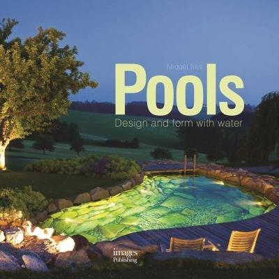 Pools PDF