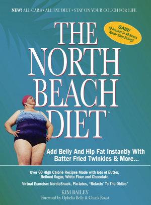The North Beach Diet