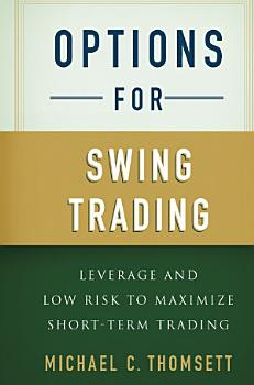 Options for Swing Trading PDF