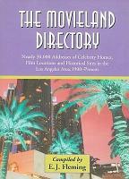 The Movieland Directory PDF
