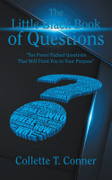 The Little Black Book of Questions PDF