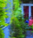 Living Streets   Wohnwege PDF