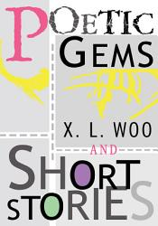 Poetic Gems And Short Stories Book PDF