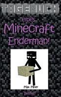 Tagebuch Eines Minecraft Enderman  PDF
