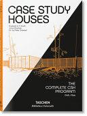 Case Study Houses PDF