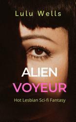 Alien Voyeur PDF