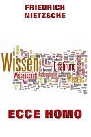Ecce Homo PDF