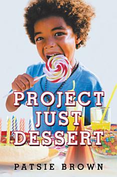 Project Just Dessert PDF