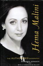 Hema Malini  The Authorized Biography PDF