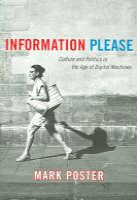 Information Please PDF