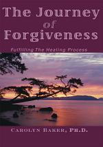 The Journey of Forgiveness