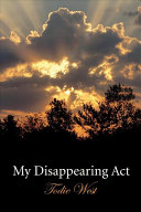 Download My Disappearing Act Book