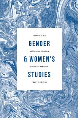 Introducing Gender and Women s Studies PDF
