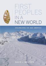 First Peoples in a New World PDF
