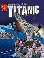 Sinking of the Titanic PDF