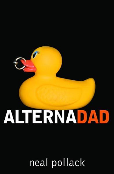 Download Alternadad Book