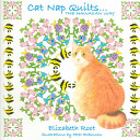 Cat Nap Quilts.The Hawaiian Way