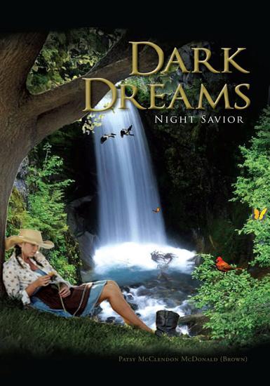 Dark Dreams PDF