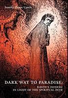 Dark Way to Paradise PDF