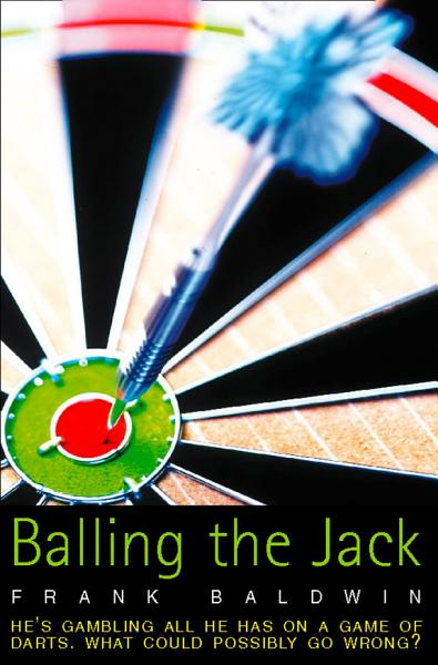 Download Balling the Jack Book