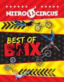 Nitro Circus Best of BMX