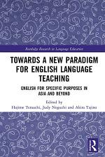 Towards a New Paradigm for English Language Teaching