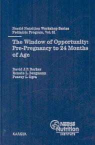The Window of Opportunity PDF