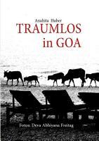 Traumlos in Goa PDF