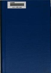 1843-1878. 4. Aufl. 1920, c1910