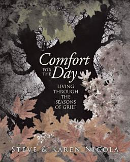 Comfort for the Day Book