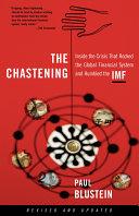 The Chastening
