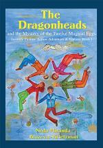 The Dragonheads
