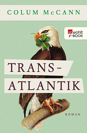 Transatlantik PDF