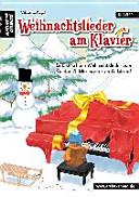 Weihnachtslieder am Klavier PDF