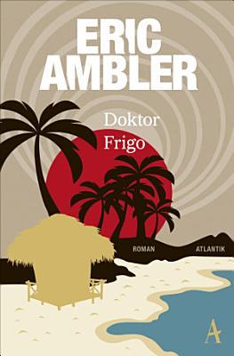Doktor Frigo PDF