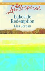 Lakeside Redemption Book PDF