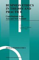 Business Ethics in Theory and Practice PDF