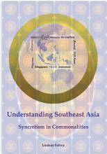 Understanding Southeast Asia PDF