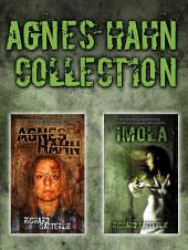 Agnes Hahn Collection