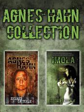 Agnes Hahn Collection PDF