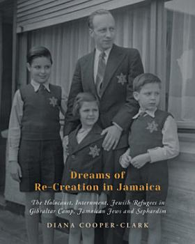 Dreams of Re Creation in Jamaica PDF
