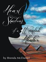 Heart Shadows of a Wounded Healer PDF