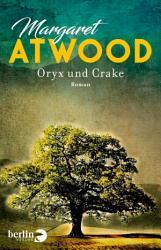 Oryx und Crake PDF